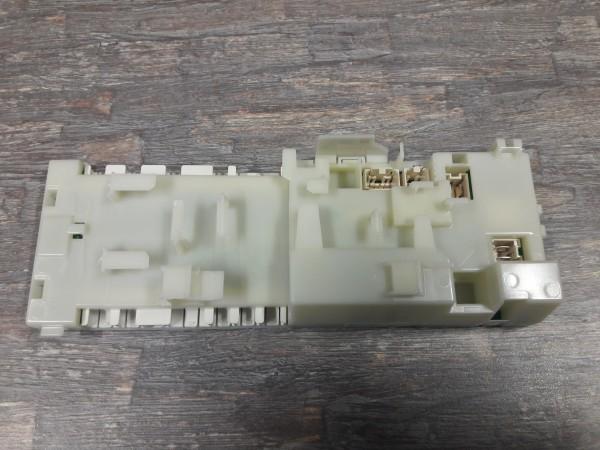 Bosch WAS28750 Leistungselektronik, Steuerung, Modul, Erkelenz